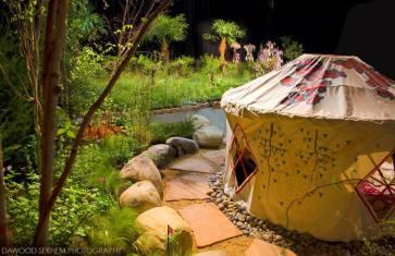 Yurt+Garden3