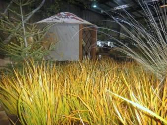 Yurt+Garden5